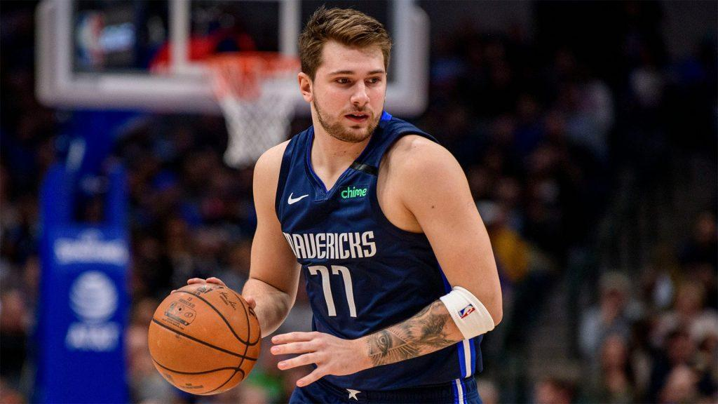 Luka Doncic 3 scaled 1