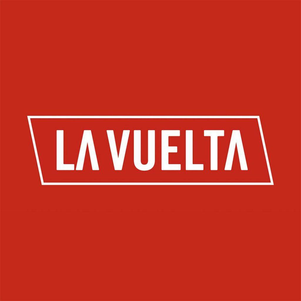 la Vuelta 1